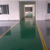 北京隆盛鑫达建筑装饰工程有限公司