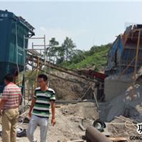 供应水泥厂除尘器空气净化设备/生产厂家