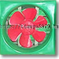 供应SF5677玻璃钢换气扇