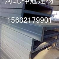 北京钢骨架轻型板厂家价格及作用 询价神冠