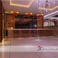 郑州网咖装修设计,网吧装修效果图