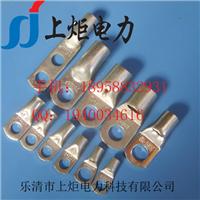 铜鼻子标准,铜鼻子厂家,铜接线鼻子规格