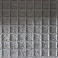 优质粘钢胶供应价格 山西环氧粘钢胶厂家