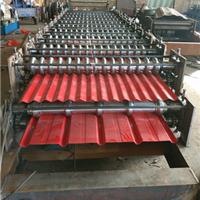 供应840-910双层压瓦机