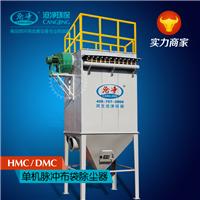 HMC-120������� С�����岼�����