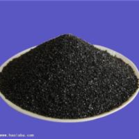 无烟煤煤炭资源,碧之源公司无烟煤遍及全国