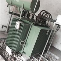 广州变压器回收