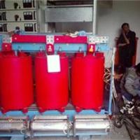 广州干式变压器回收