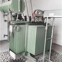 广州回收变压器,收购稳压器