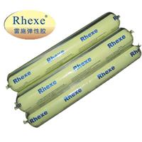 Rhexe雷施地板胶,企口胶,防水防霉耐高温