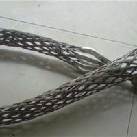 供应电缆挂网,电缆吊网,钢丝绳网套
