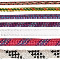 尼龙绳,登山绳,尼龙织带,引纸绳
