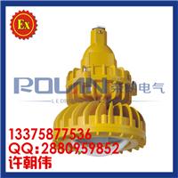 供应ZL8923防爆节能灯 LED泛光灯48W