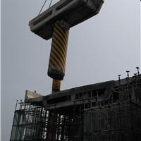 供应石家庄混凝土桥梁静力切割拆除施工