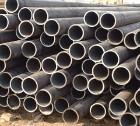 供应现货天钢L360N管线管