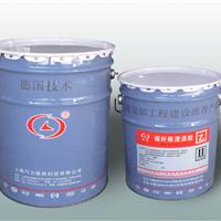 碳纤维胶价格出口碳纤维粘贴胶水