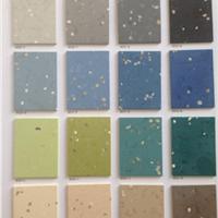 供应欧莱宝同透塑胶地板进口橡胶地板