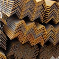 上海景渤供应日标角钢现货 规格齐全