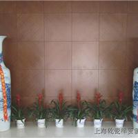 上海开业大花瓶,上海庆典礼品陶瓷花瓶