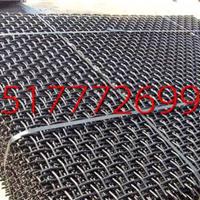 广西柳城锰钢矿筛网厂家 5平米起专业定制