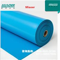 立牌pvc地板/橡胶地板材料工程造价