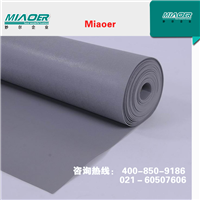 pvc编织地板/橡胶地板材料厂家