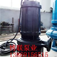 沼气池抽渣泵\优质渣浆泵