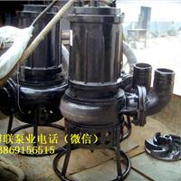 灰浆泵\南昌砂石泵