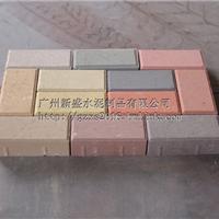 供应广州建菱砖综合