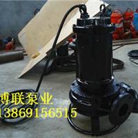 10寸耐用抽浆泵\矿浆泵\泥浆泵