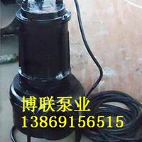 大同优质砂矿泵、矿渣泵、矿浆泵