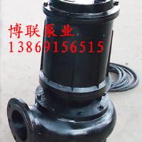 四川高效粉煤灰泵\选矿泵\金刚砂泵