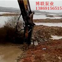 液压抽浆泵,矿浆泵