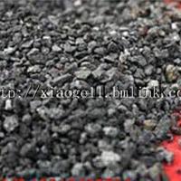 供应枣庄海绵铁规格与型号