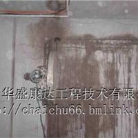 天津电梯井切割,电梯井扩大改造切割加固