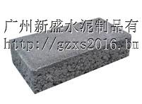供应广州黄埔建菱砖