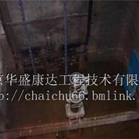 天津专业电梯井切割=申坤鹏