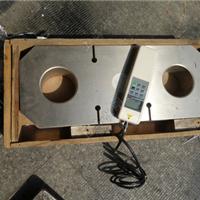 100T连线数显测力仪