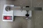 SGXJ-50扭力扳手检定仪价格