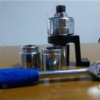 六角螺栓的紧固和松懈专用扭矩倍增器