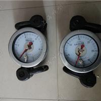 机械表盘测力仪价格便宜