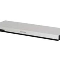 ViewPoint 8036(MCU)维修,视频会议维修