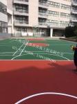 上海淳嘉体育设施工程有限公司