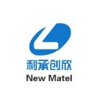 北京利承创欣金属材料科技有限公司