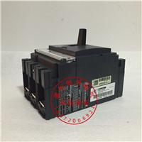 供应施耐德塑壳断路器NSX100F 3P TM100D