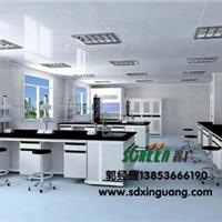 山东鑫广实验设备科技有限公司
