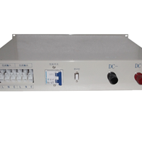 供应高频电力逆变器纯正弦波输出DC220V1KVA