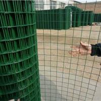 河北绿色养殖护栏网最流行的一种护栏网产品