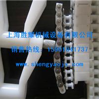 上海塑料链条-工程塑料链条厂家 价格