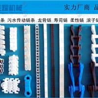 上海50P链条-工程塑料链条厂家 最低报价